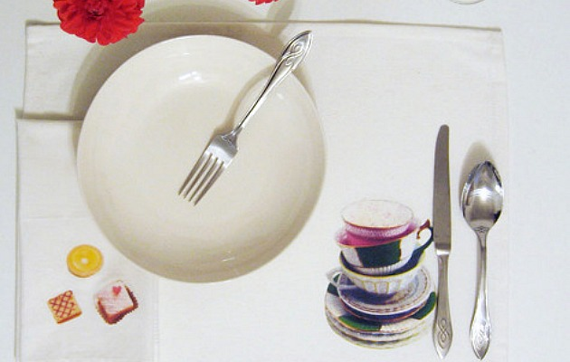 table-linen-teacupmain.jpg