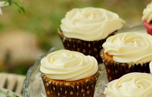 Cupcake Manzana.jpg