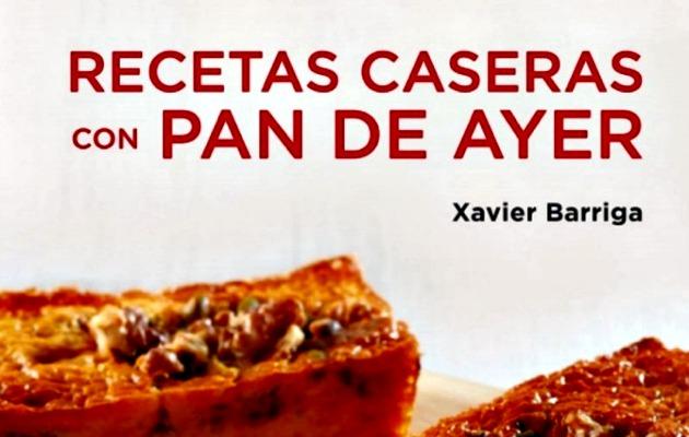 recetas-caseras-con-pan-de-ayer-9788425347115.jpg