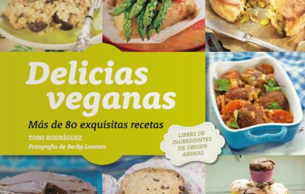 delicias-veganas-wholekitchen.jpg