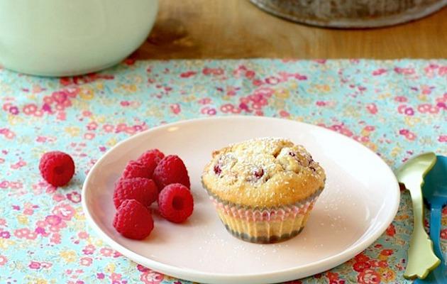 foodandcook-muffins3.jpg