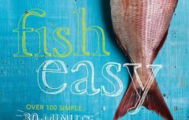 fish-easy.jpg