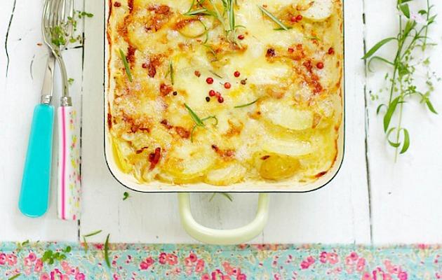 tartiflette-foodandcook-1-c.jpg