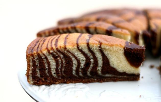 zebra-cake.jpg