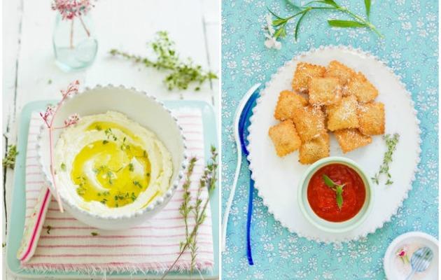 foodandcook.jpg