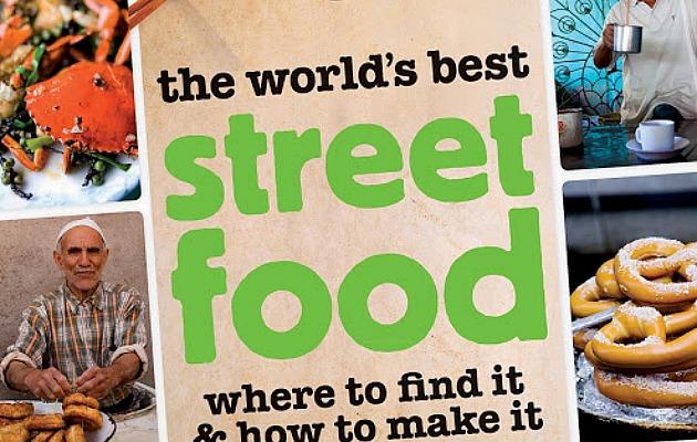 street-food-1-pic.jpg