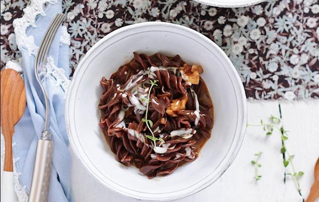 foodandcook_pastaalchocolate.jpg