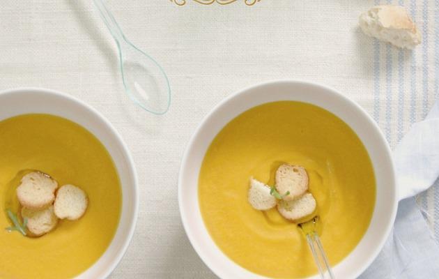 cremadezanahorias2-foodandcook.jpg