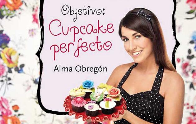 libro-objetivo-cupcake.jpg