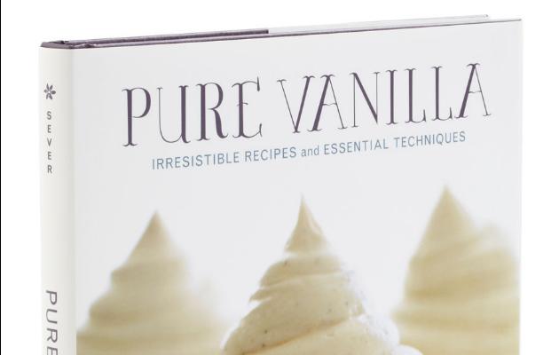 Pure vanilla (1).png