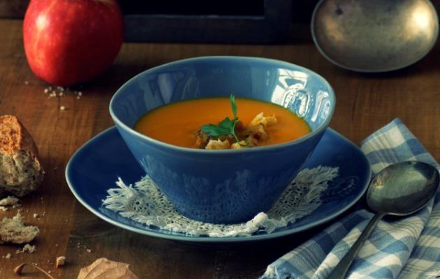 sopadecalabaza-by foodandcook.jpg