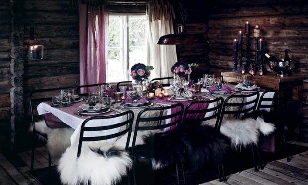 table-decoration.jpg