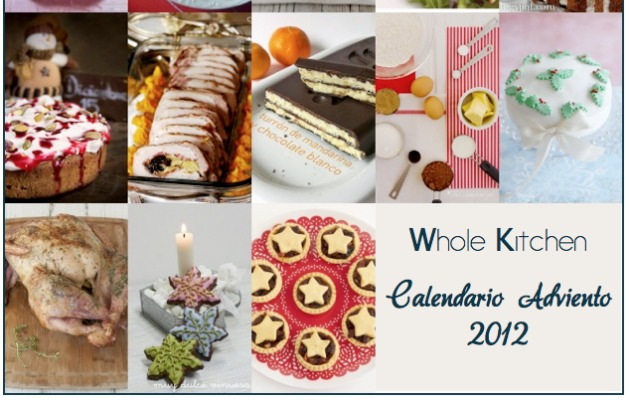 Captura de pantalla 2012-12-26 a la(s) 13.51.44.jpg