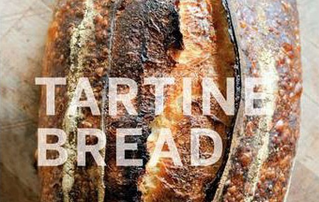 tartine bread.jpg
