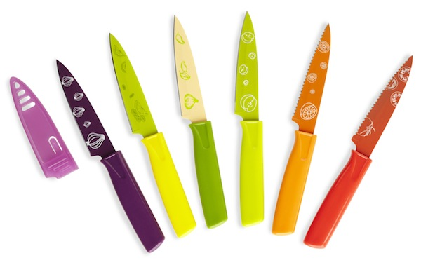 FarmersMArket-Paring-Knives (1)