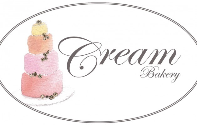 cream bakery