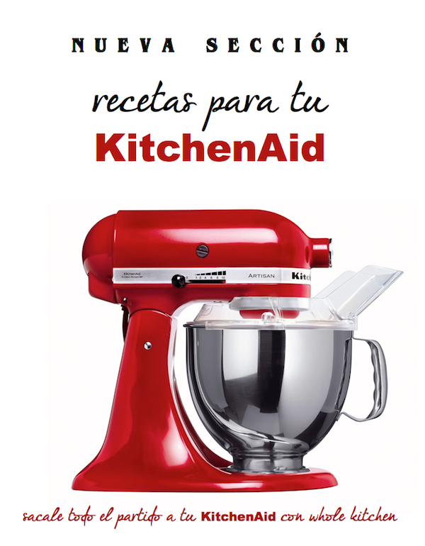 kitchenAid_WholeKitchen