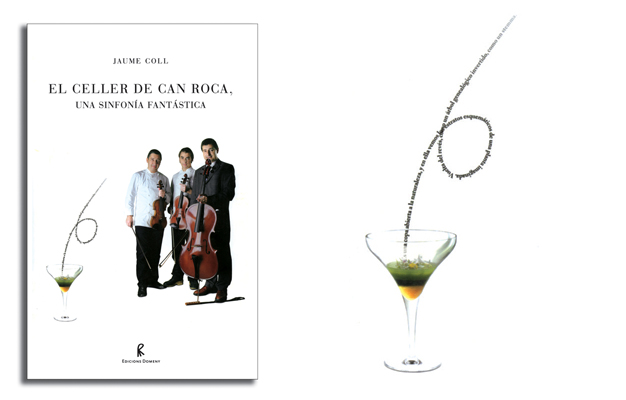 libro el celler de can roca