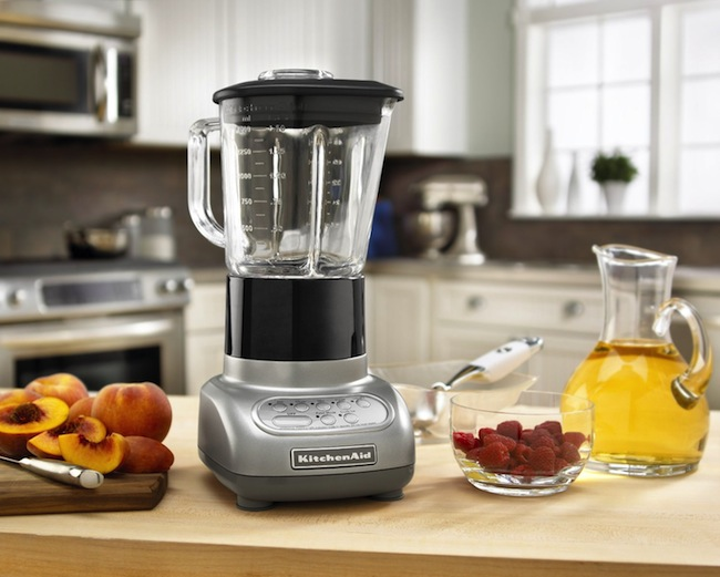 KitchenAid-5-Speed-Blenders-with-48-Ounce-Glass
