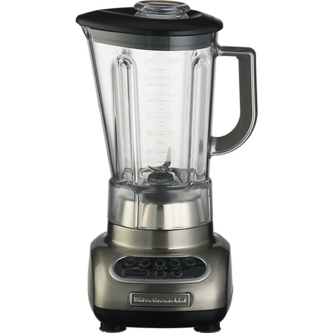 kitchenaid-5-speed-metallic-blender (2)