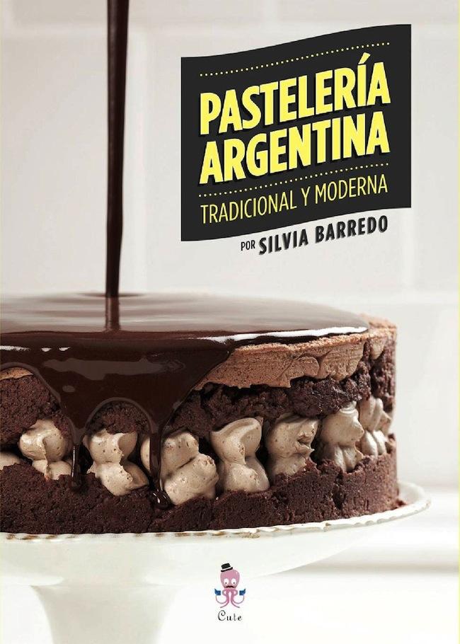 pasteleria-argentina-de-silvia-barredo_MLA-F-3191405199_092012