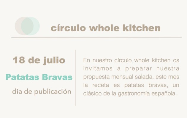 Patatas Bravas_d