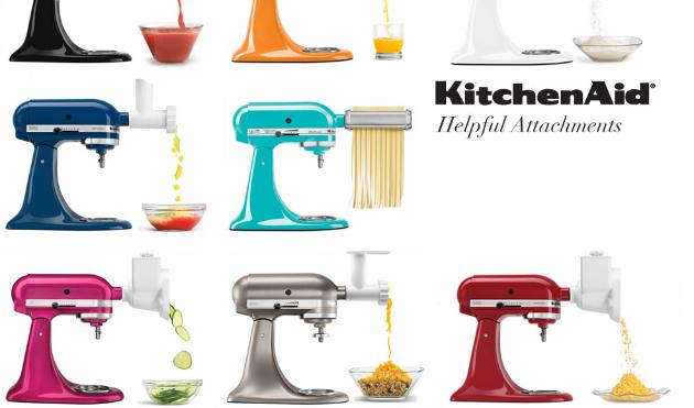 accesorios kitchen