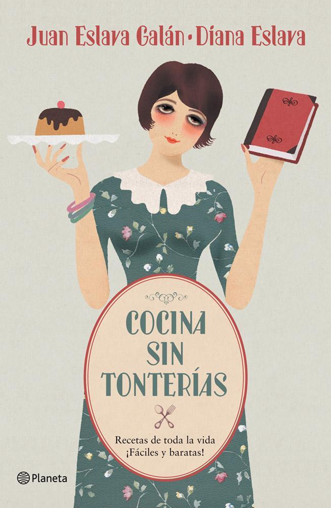 cocina-sin-tonterias-libro