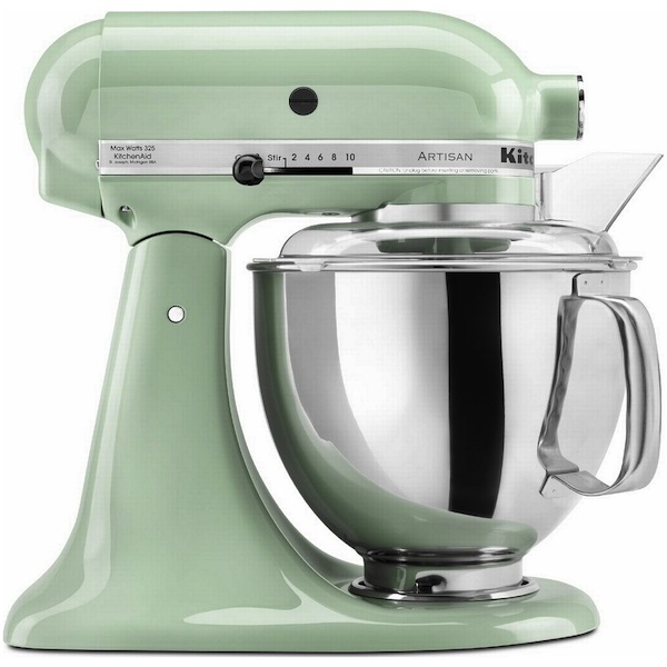 historia_de_la_kitchenaid