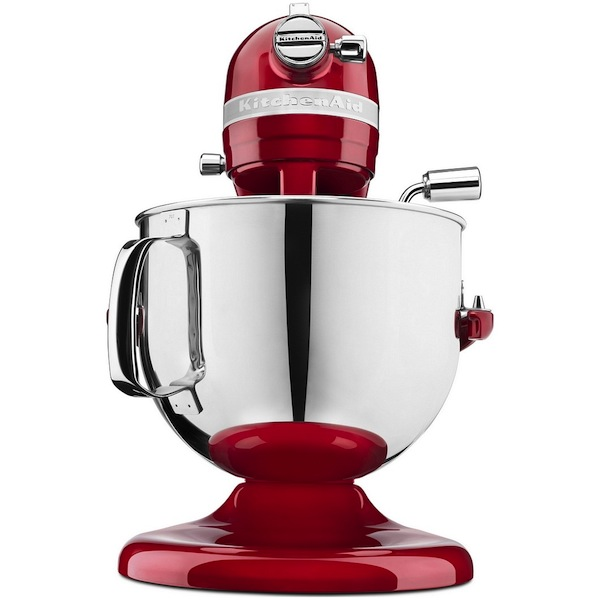 ksm7586pca-kitchenaid-red-7qt-mixer-popup