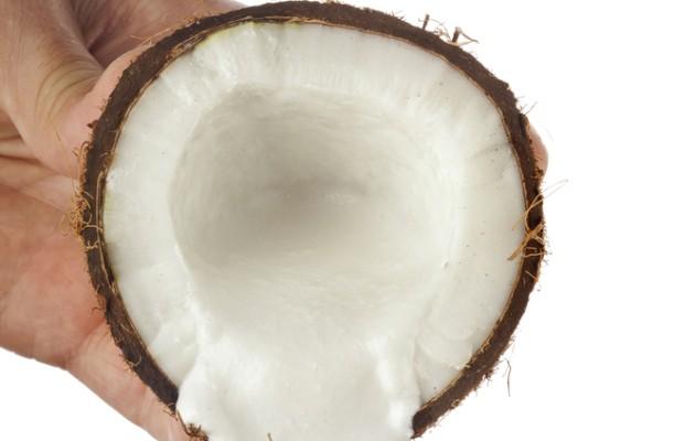 leche de coco pp