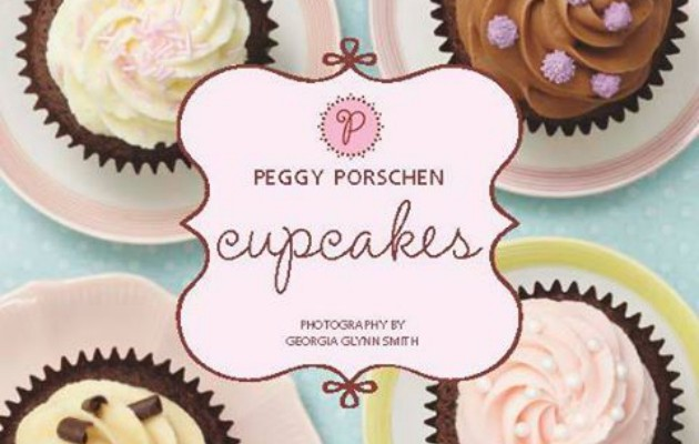 peggy cupcakes book pp