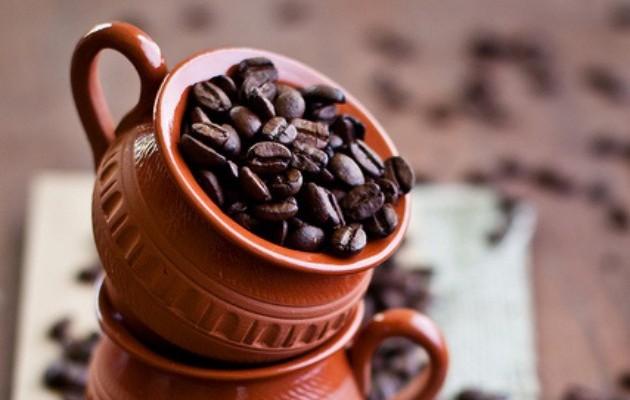 cafe pp