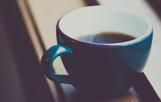 cafe taza pp