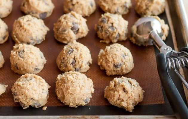 cookies pp