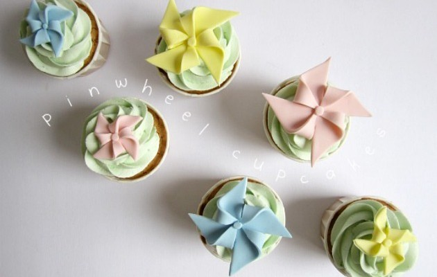cupcakes molinillo pp