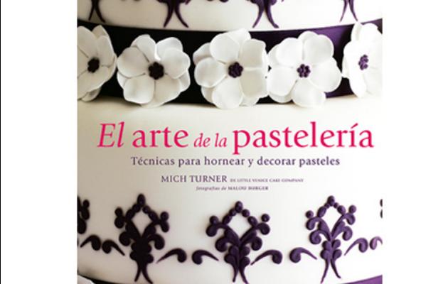 el arte de las pasteleria pp