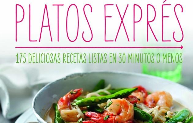 platos expres pp