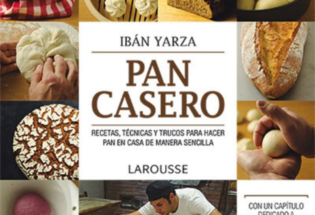portada-pan-casero-pp.jpg