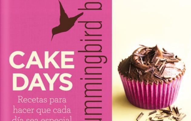 cake days pp.jpg