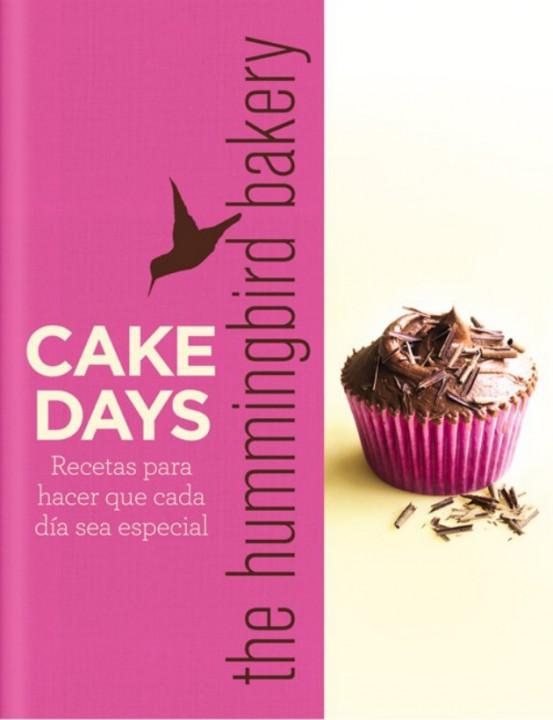 cake days.jpg