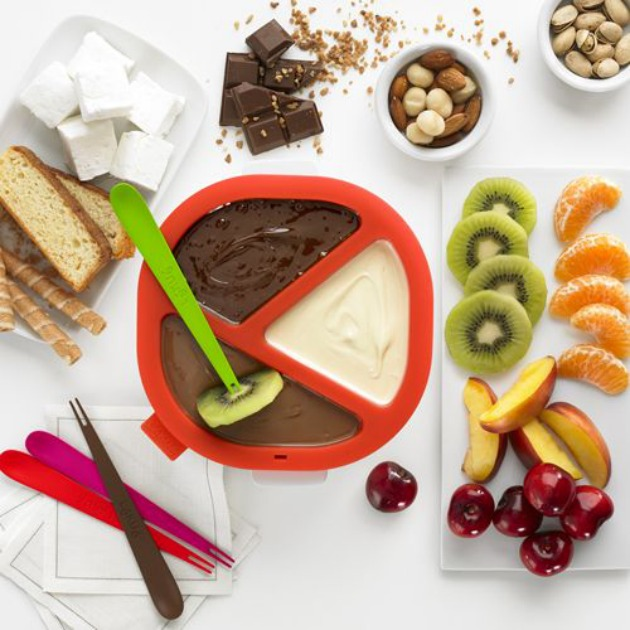 choco fondue lekue 3 chocolate.jpgs