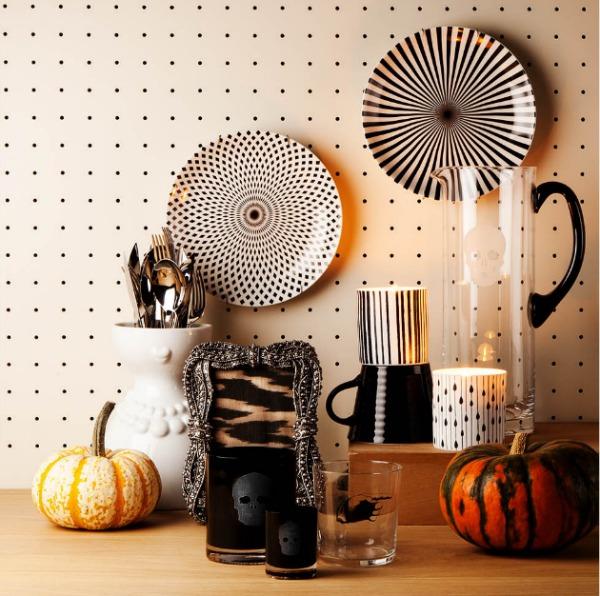 halloween whole kitchen.jpg