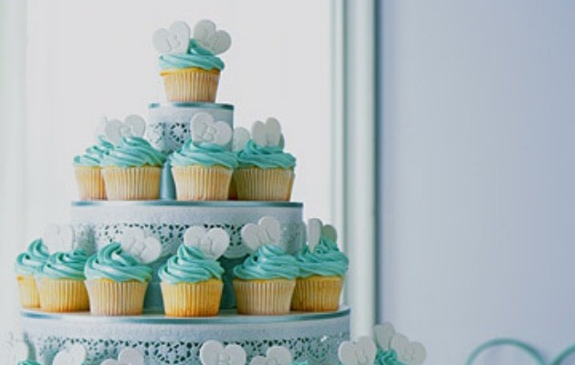 martha cupcakes pp