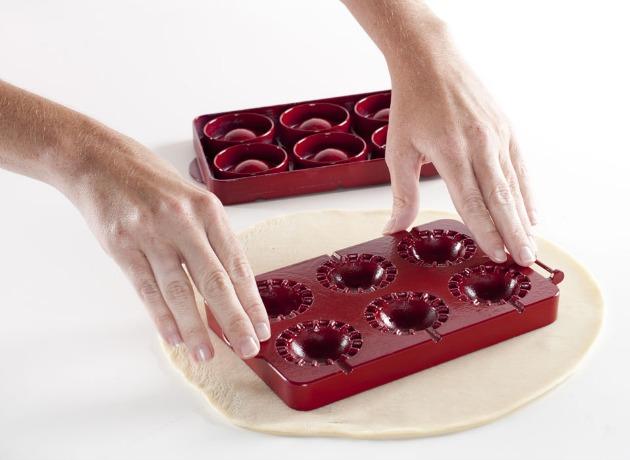 pastry pops nordic