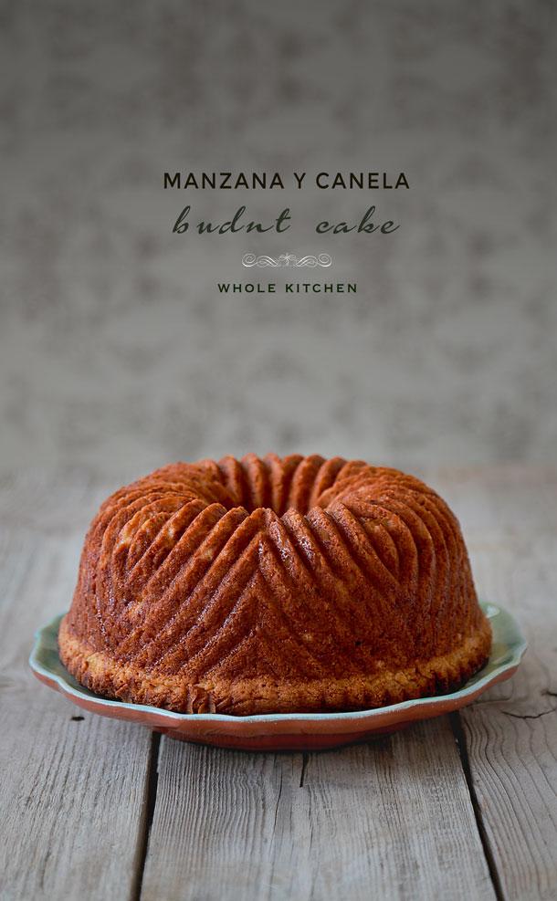 Bundt_cake_de_manzana