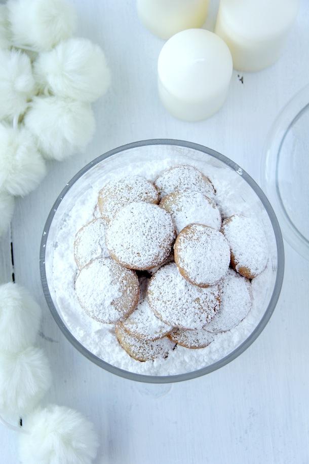 foodandcook_galletas de almendras
