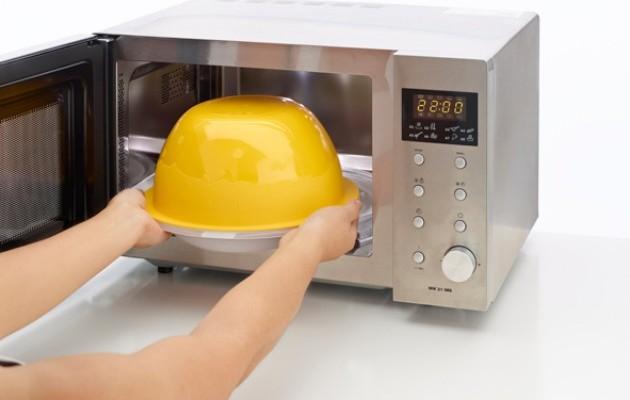 popcorn-microondas-pp