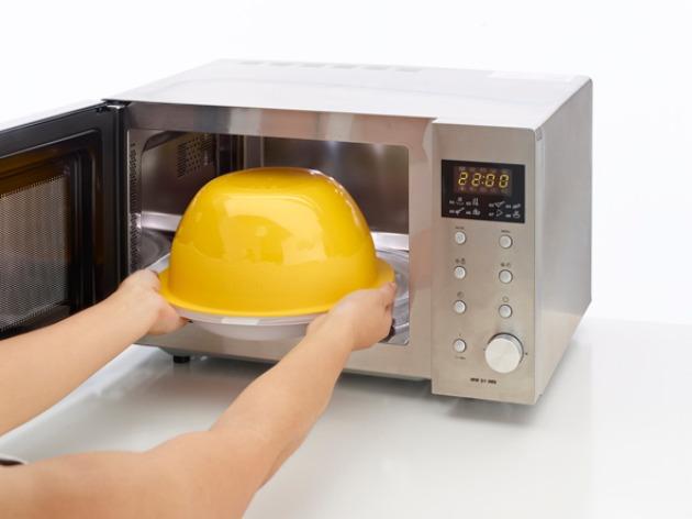 popcorn-microondas