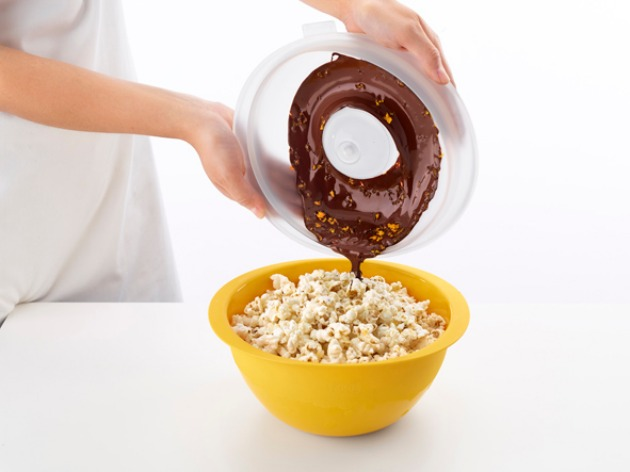 popcorn-palomitas-dulces
